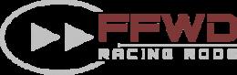 FFWD Racing Rods