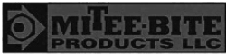 mitee bite logo