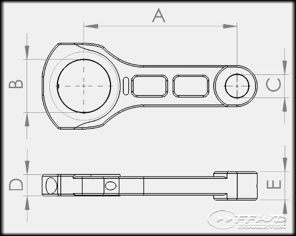 rod order form image